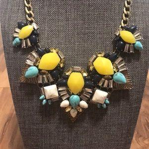 Chloe + Isabel Jewelry - Chloe & Isabel Amalfi Coast Collection
